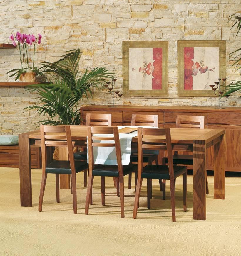 casabio-tavolo-mediterraneo-grande