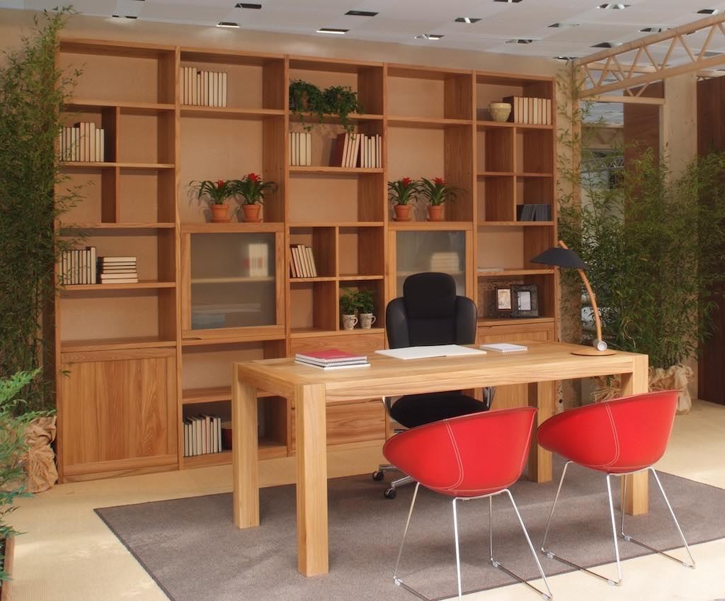 casabio-tavolo-scrivania-archimede
