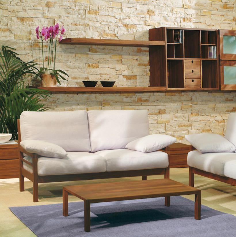 casabio-divano-mediterraneo