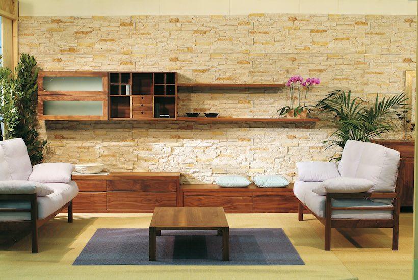 casabio-soggiorno-componibile-mediterraneo