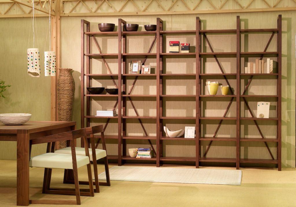 casabio-collezione-domino-divano